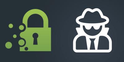 WordPress隐藏修改后台登录地址插件<span>WPS Hide Login</span>的使用方法